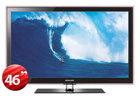 Samsung Led Tv 46 samsung ua 46c5000 46 quot multi system led tv world import