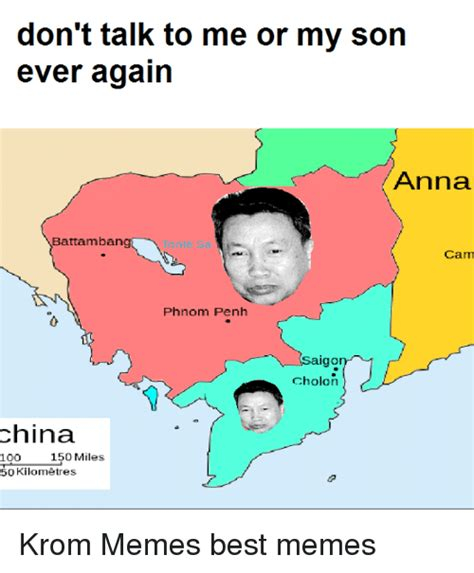 Don T Talk To Me Meme - 25 best memes about collective pol pot collective pol