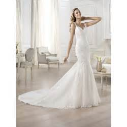 Wedding Dresses Sale Wedding Dress Sample Sale Birmingham Uk