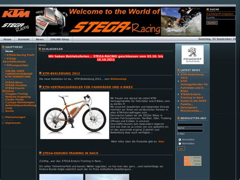 Motorradhandel Nrw by Stephan Pasdzior Motorradhandel In Worms Motorradh 228 Ndler