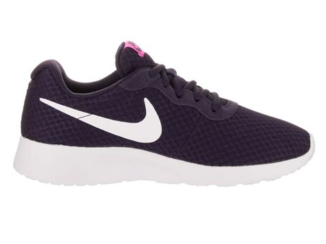 nike womens slippers nike s tanjun nike running shoes shoes