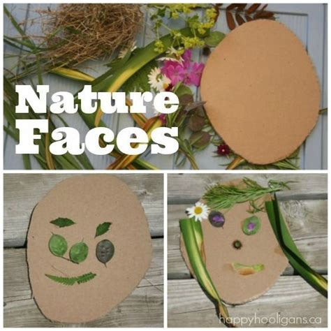 161 best images about nature activities on pinterest 25 best ideas about nature activities on pinterest kids