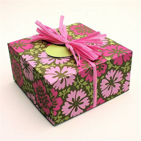 Handmade Gifts With Paper - handmade gift boxes gifts crafts artifacts faaroon