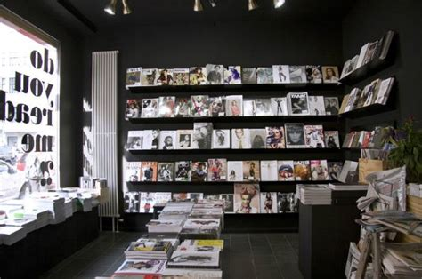 do book stores and shops berlin highlights caf 233 s and book stores suites culturelles