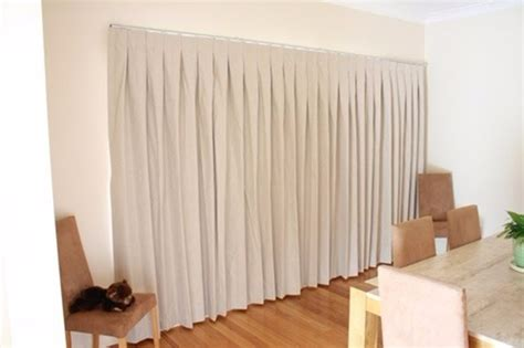 types of shower curtains the different types of curtains hometriangle