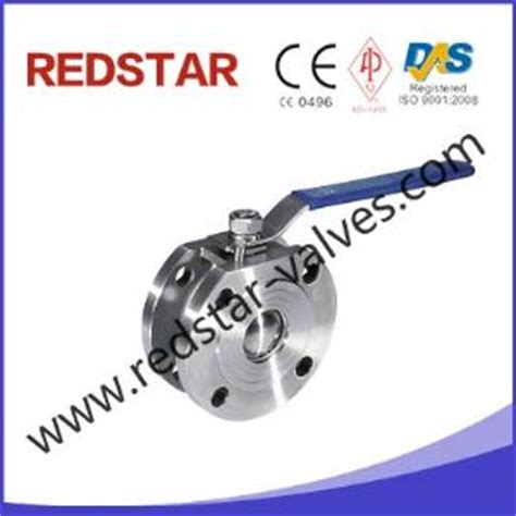 Check Valve 6 Pn40 Wafer Type Ss316 Pan Korea wafer valve stainless steel china italy type wafer
