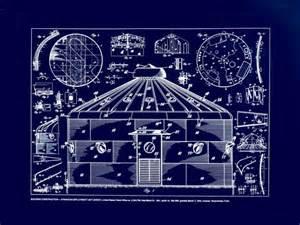 Buckminster Fuller Dymaxion House buckminster fuller dymaxion house