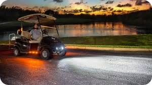 golf cart led light strips golf cart led light strips and accessories bright leds