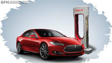 Tesla Motors 2015 Tesla Autos Post