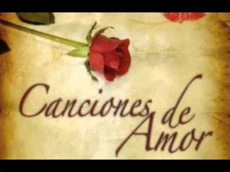 imagenes romanticas viejitos baladas romanticas mix youtube