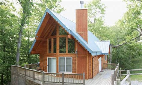 Chalet Style Home Plans | chalet house plans chalet style modular home plans chalet