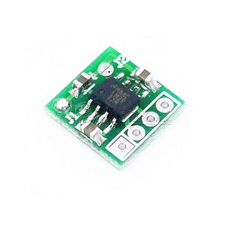 the voltage across a capacitor falls from 10v to 5v 10ma icl7660 switched capacitor negative voltage converter module 10v 10v ebay