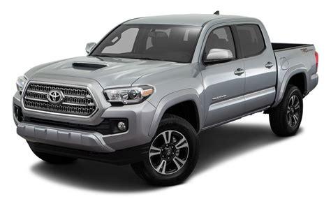 Toyota Tacoma Deals Toyota Tacoma In Birmingham Limbaugh Toyota Reviews