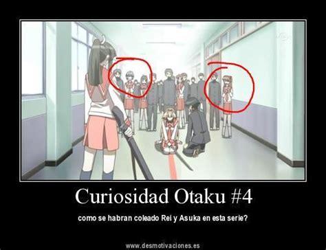imagenes de anime otaku life anime animepic otaku latardefrikioh muy imagen