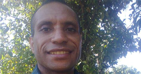 Rahasia Tuhan Perok Di Sarang Perawan Motivasion Actual News Wakla Bomela Kitikni