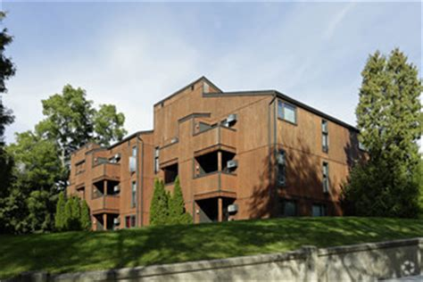 Stonehouse Apartments East Lansing Treehouse Apartments Rentals East Lansing Mi