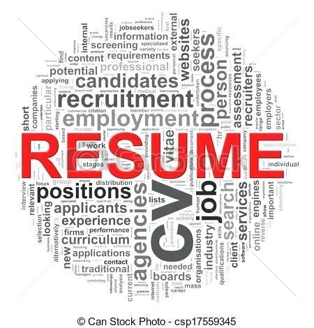 rhcsa logo for resume resume ideas