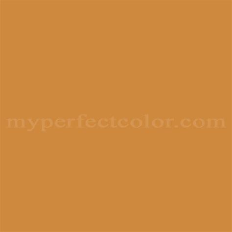 benjamin 2159 20 peanut butter myperfectcolor