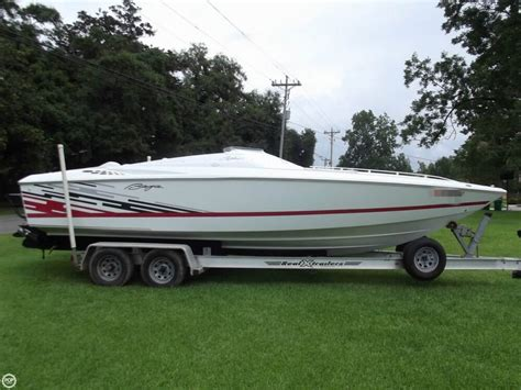 baja boats used for sale baja outlaw 25 boats for sale boats