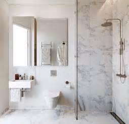 foto sanitari per bagni piccoli di rossella cristofaro