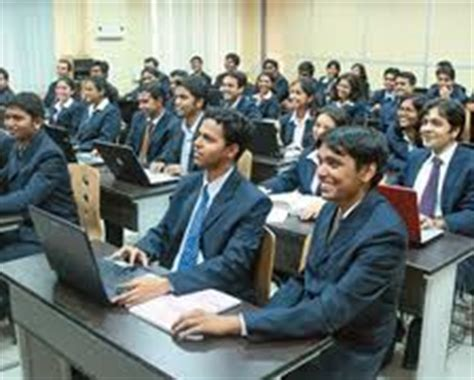 Sydenham Part Time Mba by Sydenham Institute Of Management Studies Research And
