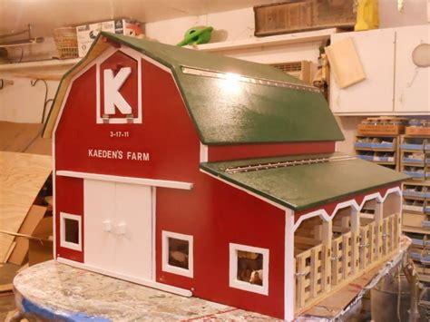 kauffmans wood kreations httpswwwfacebookcomphoto