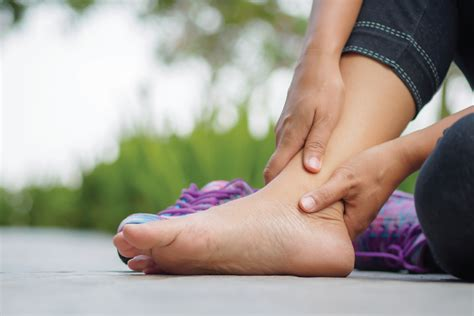 Common Foot Problems by Experiencing Common Foot Problems We Ve Got The Solution