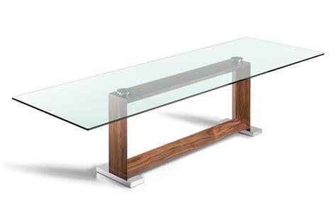 monaco mobili cattelan italia monaco table