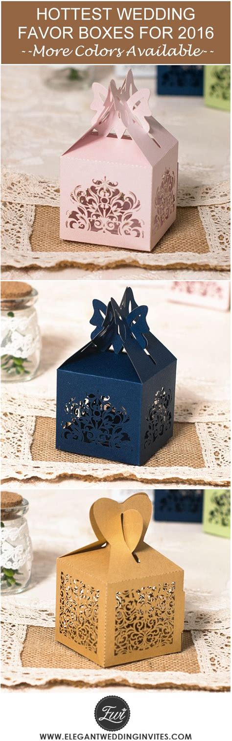 Wedding Favors Images by 1000 Ideas About Favor Boxes On Printable Box