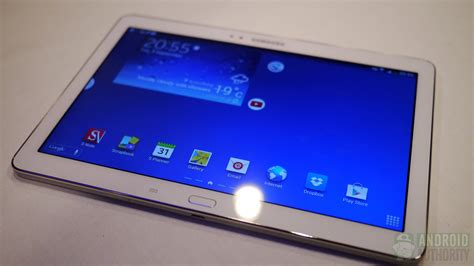 Samsung Tab Note 10 samsung galaxy note 10 1 2014 edition specs features release date and pricing official