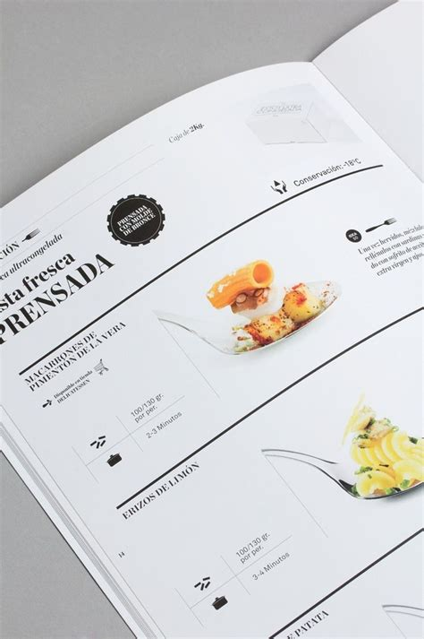 catalog layout pinterest 75 best images about sales sheet and flyer on pinterest