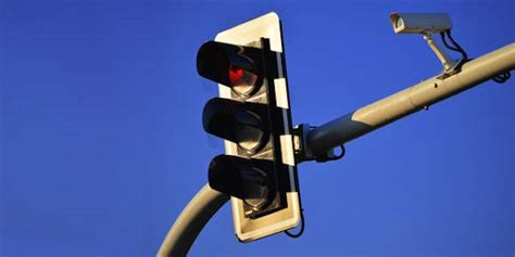 beverly hills red light camera red light camera ticket beverly hills or west hollywood