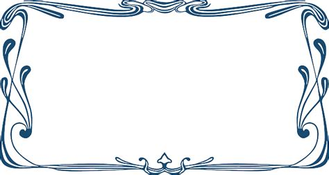 border decoration frame domain pictures free