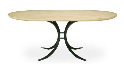 Oval Pedestal Dining Room Table Quincy Oval Dining Table For Sale Cottage Amp Bungalow