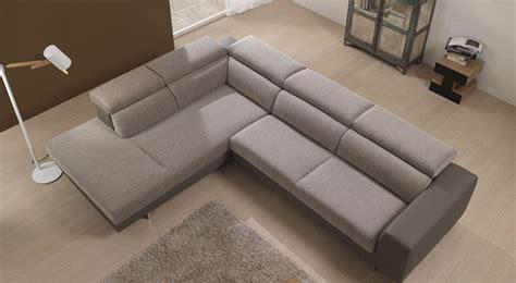 tappeti poltrone e sofà poltrone e sofa tappeti stunning ottavio with poltrone e