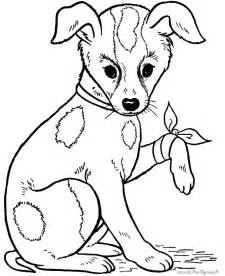 63 coloring pages images coloring