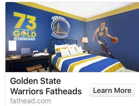 decoracion habitacion juvenil baloncesto carson room habitaciones juveniles de basquetbol