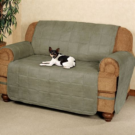 sofa covers pet pet sofa cover that stays in place pet sofa cover that