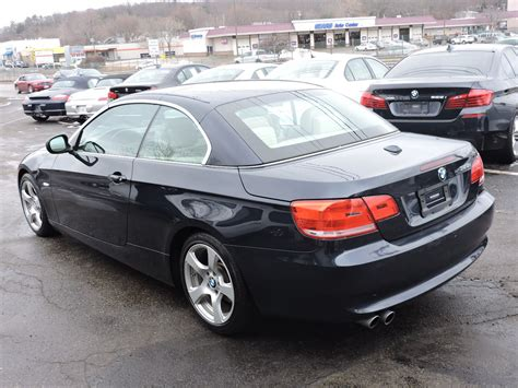 used car usa page 3 used 2010 bmw 3 series 328i at auto house usa saugus