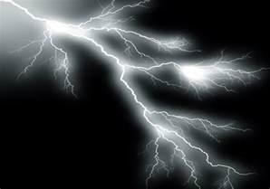 Lightning Black Top White Lightnin In Bulgaria