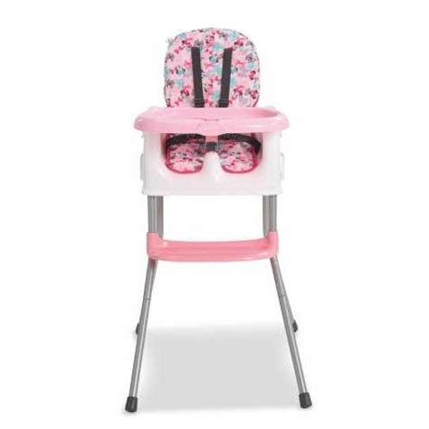 portable high chair walmart looking styles baby trend portable high chairs