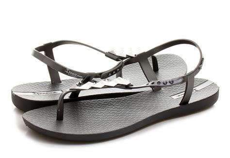 sandals shows ipanema sandals charm sandal iii 81700 21947