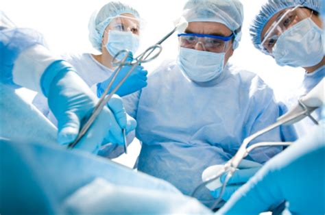 Orthopedic Doctor Description by Image Gallery Orthopedic Surgeon