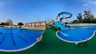 schwimmbad detmold rink in dubai tennis court in dubai bowling center