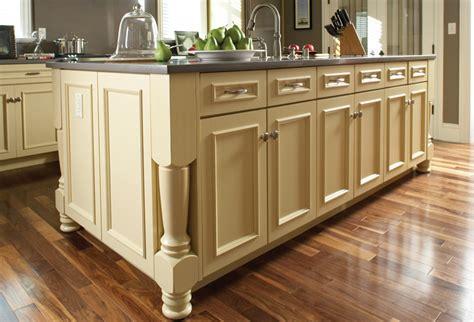 jasper kitchen cabinets wellborn kitchen cabinet gallery kitchen cabinets jasper ga