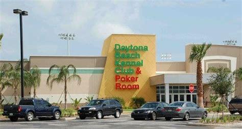 Daytona Kennel Club And Room by Daytona Kennel Club Room Casinos