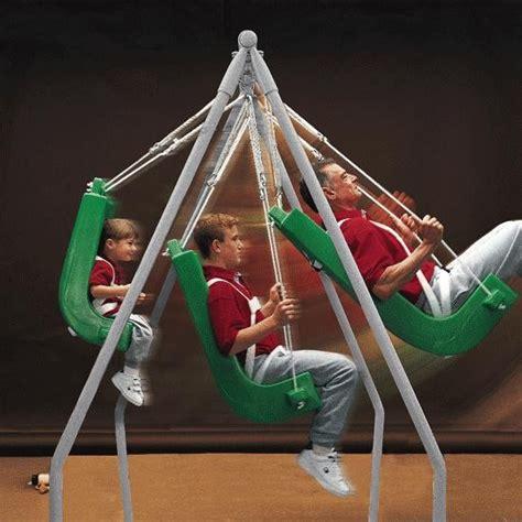 hammock swings for special needs pediatric swings swing frames special needs swing on