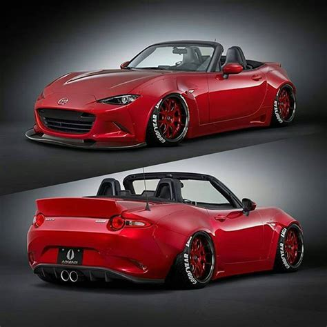 miata alfa romeo 72 best images about miata on models alfa