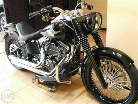 Sweater Harley Davidson Harleydavidson Bikers Motor Gede Bmw harley davidson boy lo 2013 jual motor harley