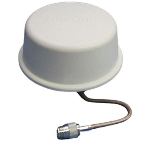 sinclair 694 6000 mhz low profile transport antenna sm700 swbsnf cwh from solid signal